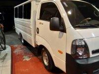 2012 Kia K2700 for sale in Quezon City