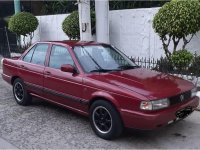 1994 Nissan Sentra for sale in Marilao