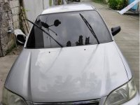 Honda City 2002 for sale in Mabalacat