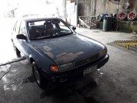 1994 Nissan Sentra for sale in Carmona
