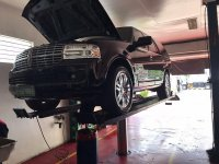 2010 Lincoln Navigator for sale in Antipolo
