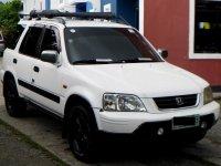 Honda Cr-V 1999 for sale in Urdaneta