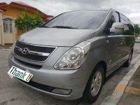 Hyundai Starex 2012 for sale in Malay