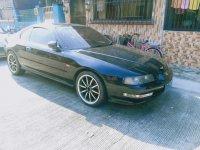 1994 Honda Prelude for sale in Tanza