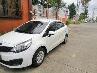2014 Kia Rio for sale in Trece Martires
