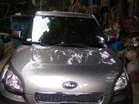 2011 Kia Soul for sale in Famy