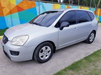 2010 Kia Carens for sale in Lapu Lapu City