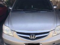 Honda City 2006 for sale in Cavite