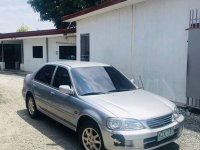 2000 Honda City for sale in Quezon City