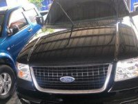 Ford Expedition 2005 Automatic Gasoline for sale