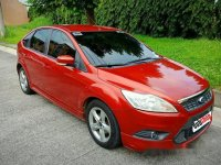 Ford Focus 2011 for sale in Santa Rosa