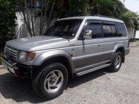 Mitsubishi Pajero 2007 Automatic Diesel for sale