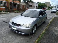 2002 Honda Civic for sale in Angeles