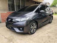 2016 Honda Jazz for sale in Cebu City