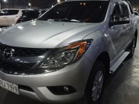 Mazda Bt-50 2016 for sale in Pasig