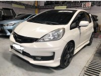 2nd Hand 2013 Honda Jazz for sale