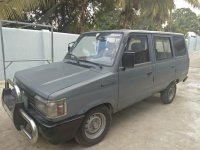 Toyota Tamaraw 1995 for sale in Pagadian