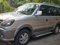 Mitsubishi Adventure 2010 for sale in Cebu City
