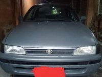 1993 Toyota Corolla for sale in Quezon City
