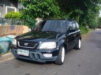 1999 Honda Cr-V for sale in Las Piñas