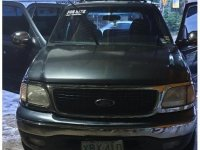 2003 Ford Expedition for sale in Roxas City