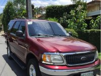 2001 Ford Expedition for sale in Taguig