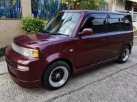 2010 Toyota Bb for sale in Davao City