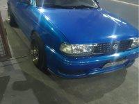 1994 Nissan Sentra for sale in Quezon City