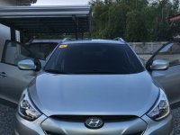 2015 Hyundai Tucson at 50000 km for sale