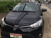 2017 Toyota Vios at 50000 km for sale