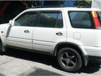 2000 Honda Cr-V for sale in Paranaque