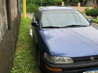 1993 Toyota Corolla for sale in Cavite