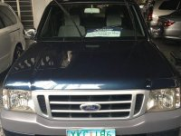 2003 Ford Ranger for sale in Pasay