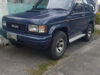 1998 Isuzu Trooper for sale in Angeles