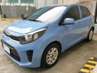 2018 Kia Picanto for sale in Makati