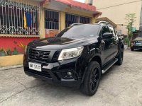 2015 Nissan Navara for sale in Naic