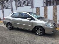 2006 Honda City for sale in Quezon City