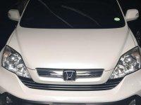 2009 Honda Cr-V for sale in Pasay