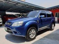 2012 Ford Escape for sale in Las Piñas