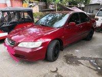 2004 Honda Accord for sale in Las Pinas