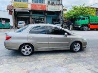 2006 Honda City for sale in Makati