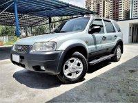 2003 Ford Escape at 47000 km for sale