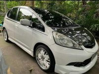 2009 Honda Jazz for sale in Calamba