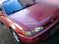 1993 Toyota Corolla for sale in Bacoor