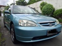 2003 Honda Civic for sale in Muntinlupa