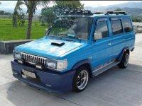 1998 Toyota Tamaraw for sale in Bambang