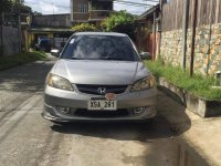 2005 Honda Civic for sale in Imus
