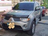 2008 Mitsubishi Strada for sale in Cavite