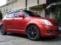 2009 Suzuki Swift for sale in Caloocan