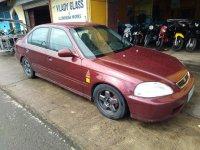 Honda Civic 1996 for sale in Tayabas